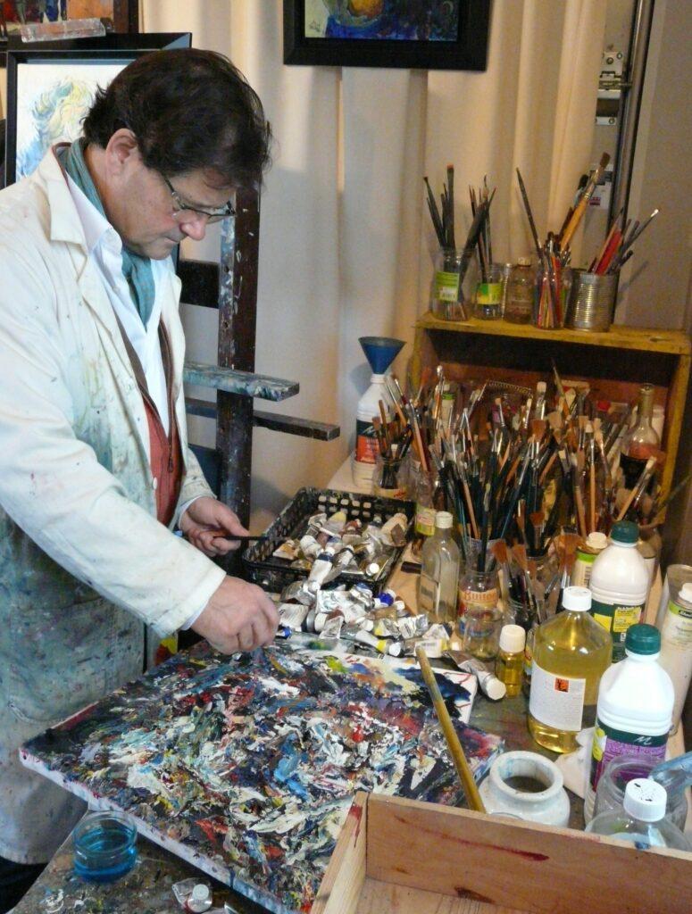 Vincent-Ducourant-Artiste-Peintre